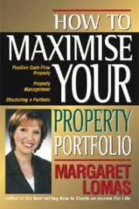 How to Maximise Your Property Portfolio